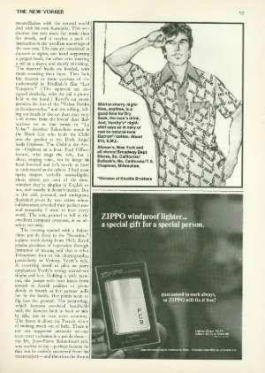 June 2, 1975 P. 94