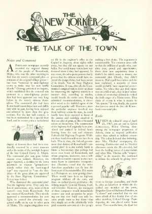 July 4, 1970 P. 19