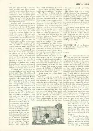 July 4, 1970 P. 20