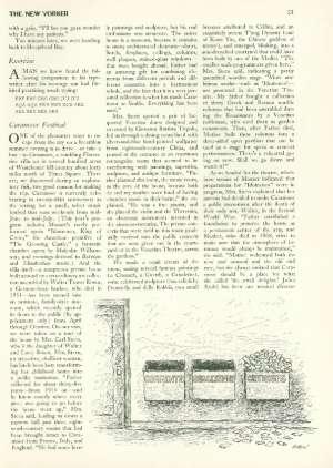 July 4, 1970 P. 23