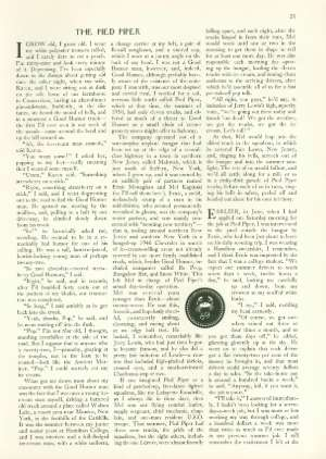 July 4, 1970 P. 25