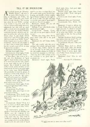 July 4, 1970 P. 29