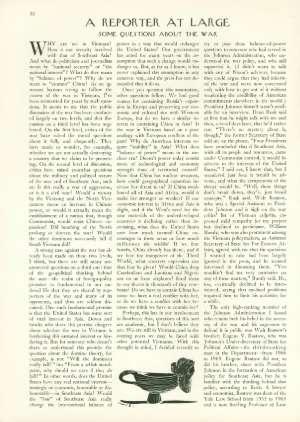 July 4, 1970 P. 30