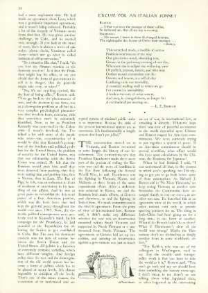 July 4, 1970 P. 34