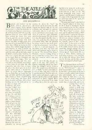July 4, 1970 P. 57