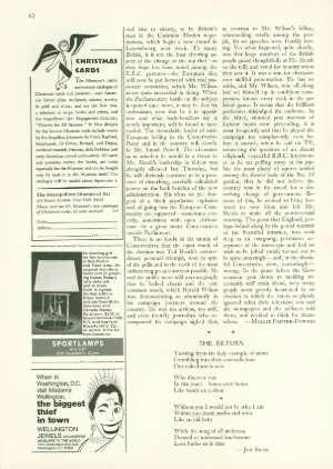 July 4, 1970 P. 62