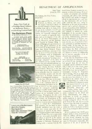 July 4, 1970 P. 64