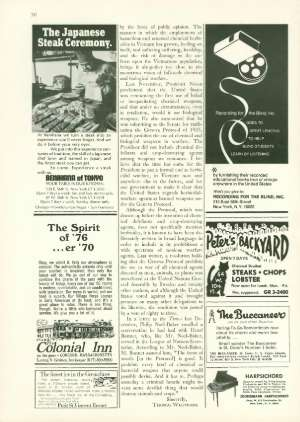 July 4, 1970 P. 71
