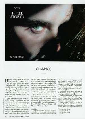 June 14, 2004 P. 130