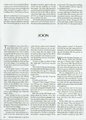 June 14, 2004 P. 142