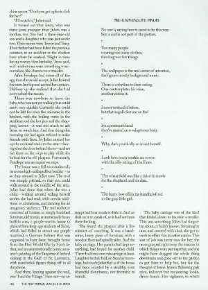 June 14, 2004 P. 146