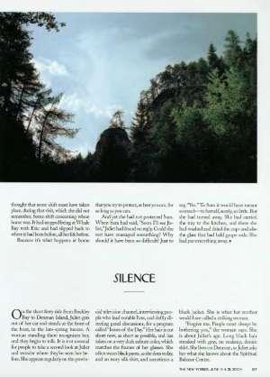 June 14, 2004 P. 157