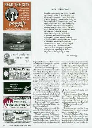June 14, 2004 P. 172