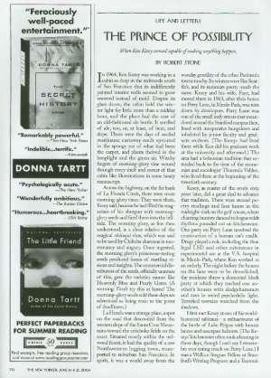 June 14, 2004 P. 70