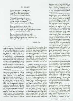 June 14, 2004 P. 77