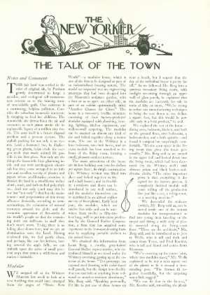 October 3, 1970 P. 27