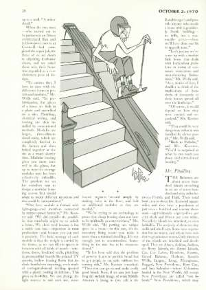 October 3, 1970 P. 28