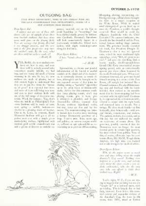 October 3, 1970 P. 32
