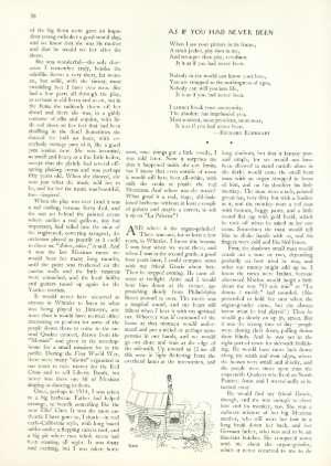 October 3, 1970 P. 38