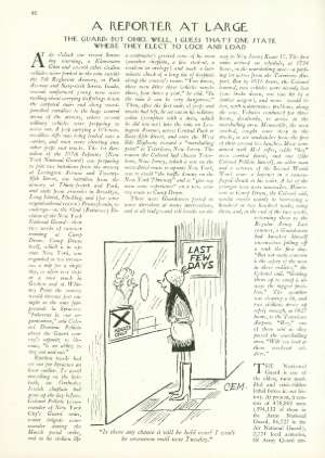 October 3, 1970 P. 40