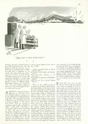 October 3, 1970 P. 42