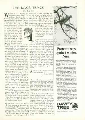 October 3, 1970 P. 73