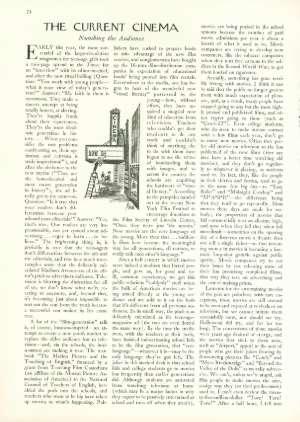 October 3, 1970 P. 74
