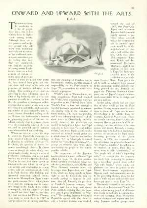 October 3, 1970 P. 83
