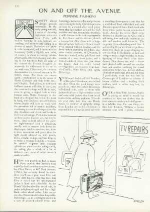 October 14, 1961 P. 170