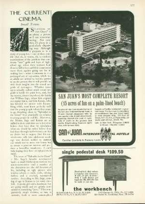 October 14, 1961 P. 177