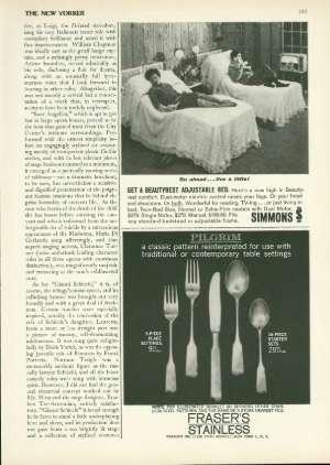 October 14, 1961 P. 180