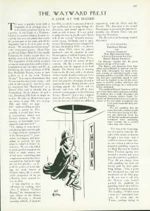 October 14, 1961 P. 187