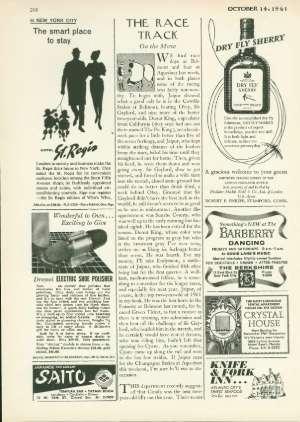 October 14, 1961 P. 208
