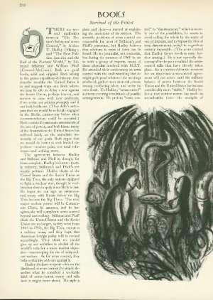 October 14, 1961 P. 210