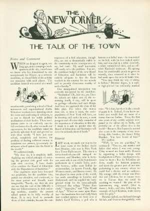 October 14, 1961 P. 43