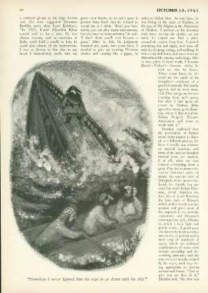 October 14, 1961 P. 45