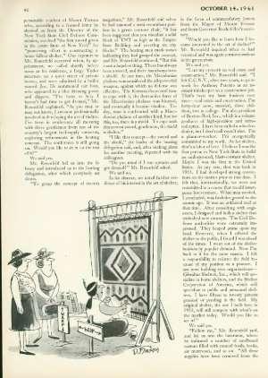 October 14, 1961 P. 47