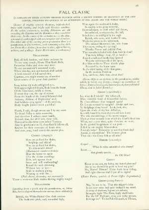 October 14, 1961 P. 49