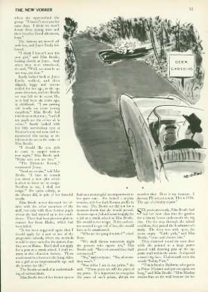 October 14, 1961 P. 52