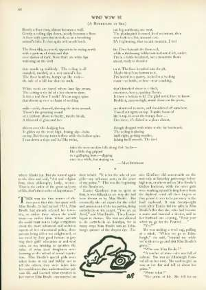 October 14, 1961 P. 60