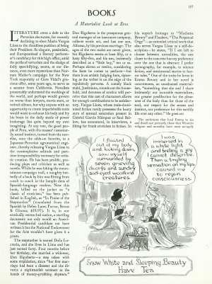 October 1, 1990 P. 107