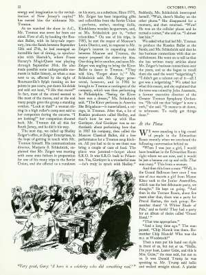 October 1, 1990 P. 32