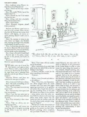 October 1, 1990 P. 34