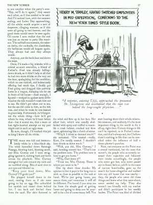 October 1, 1990 P. 36