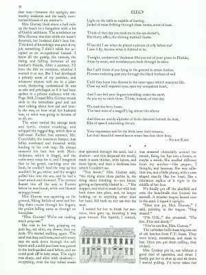 October 1, 1990 P. 38