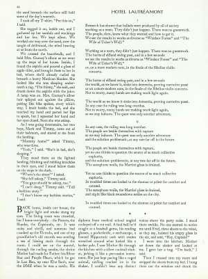 October 1, 1990 P. 44