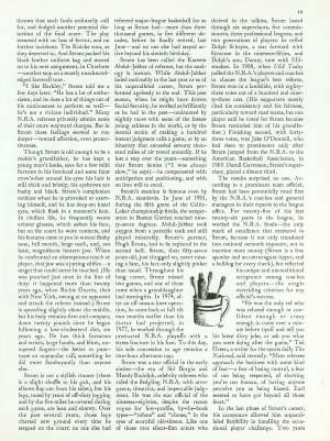 October 1, 1990 P. 48