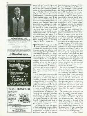 October 1, 1990 P. 73