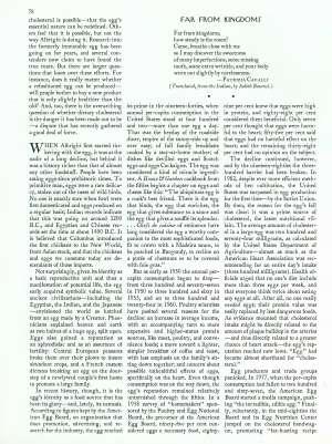 October 1, 1990 P. 78