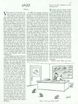 October 1, 1990 P. 89